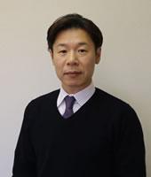 有限会社ケアフリー 取締役社長 佐々木智徳